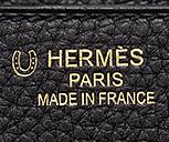 HERMES ORDER